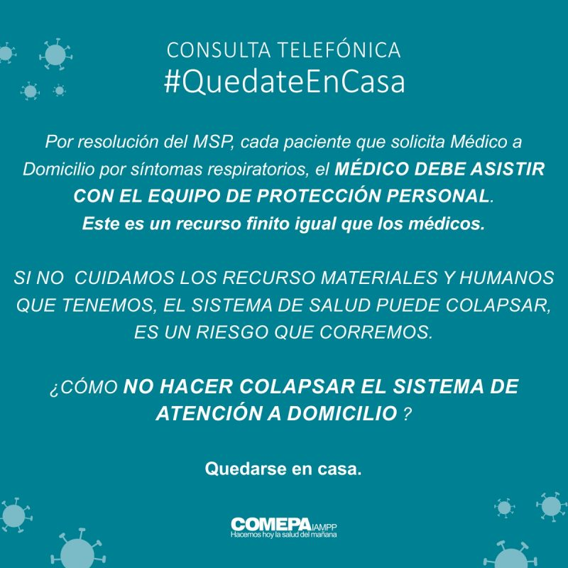 CONSULTA TELEFONICA 2