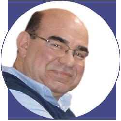 Dr. Ricardo Pedoja