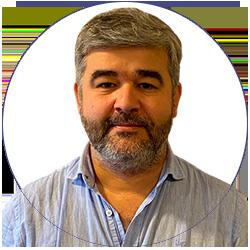 Dr. Alejandro Franco